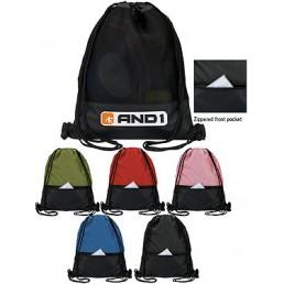 Einstein Sport Pack Bag