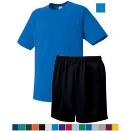 Ultra T-Shirt Soccer Set