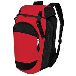Polyester Gear Bag