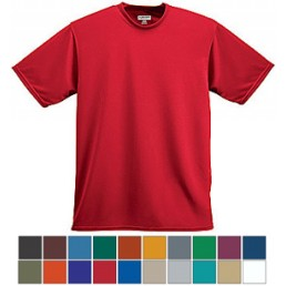 Wicking T-Shirt