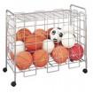 Portable Ball Lockers