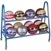 Deluxe Ball Rack 12 Ball