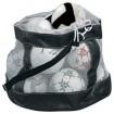 Ball Bag Duffle Bag