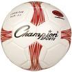 Futsal Soccer Ball-CH