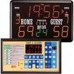 Multi-Sport Tabletop Scoreboard