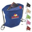 String Backpack-Non Woven
