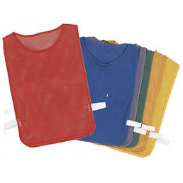 Adult and Youth Deluxe Pinnie
