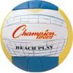 Beach Play Volleyball