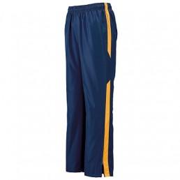 Avail Basketball Pants