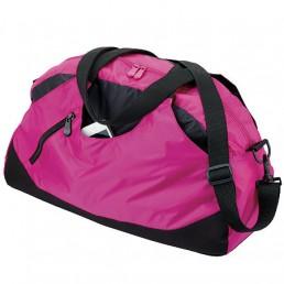 Augusta Crescent Duffel Bag