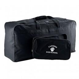 Augusta Large Equipment Bag