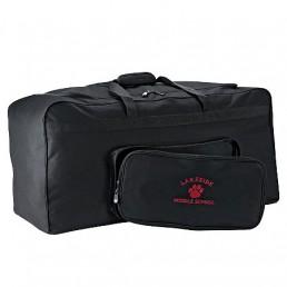 Augusta Medium Equipment Bag