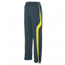 Rival Warm Up Pants
