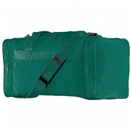 Augusta Small Gear Bag