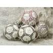 Net Ball Bag