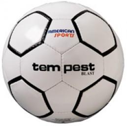 Blast Soccer Ball