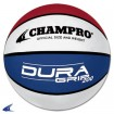 Dura Grip Competition Basketball