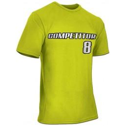 Leader T Shirt