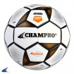 Aurora Thermal Bonded Soccer Ball