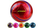 Intensity 2.0 Soccer Ball