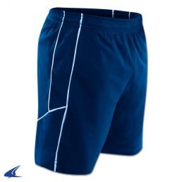 Header Soccer Shorts