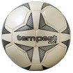 Club Soccer Ball