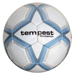 Competitor Practice Soccer Ball