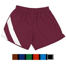 Daytona Shorts