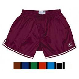 Glasgow Shorts