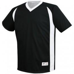 High Five Dynamic Reversible Soccer Jersey
