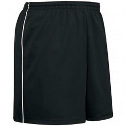 High Five Flex Soccer Short