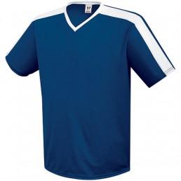 High Five Genesis Soccer Jersey