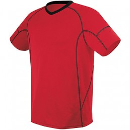 High Five Kinetic Soccer Jersey