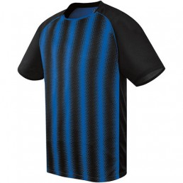 High Five SS Prism Soccer Jersey