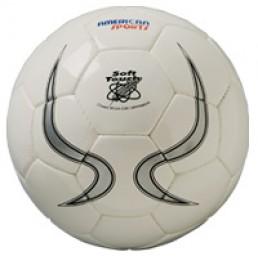 International Soccer Ball