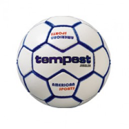 Juggler Soccer Ball