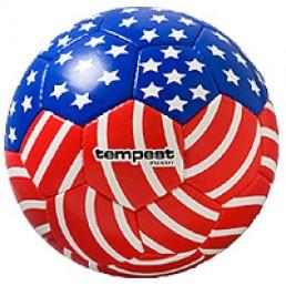 Patriot Soccer Ball