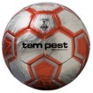 Pro Athlete Soccer Ball