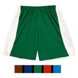 Salem Shorts
