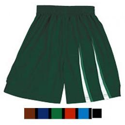 San Martin Shorts