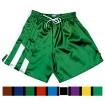 Seville Shorts
