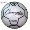 Striker Soccer Ball