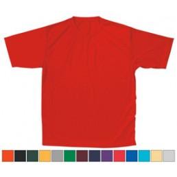 Moisture Wicking T-Shirt