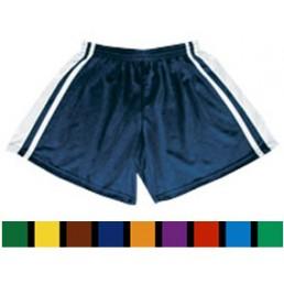 Winsor Shorts