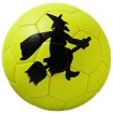 Tempest Witch Soccer Ball