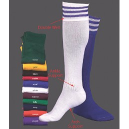 Xtreme Sock